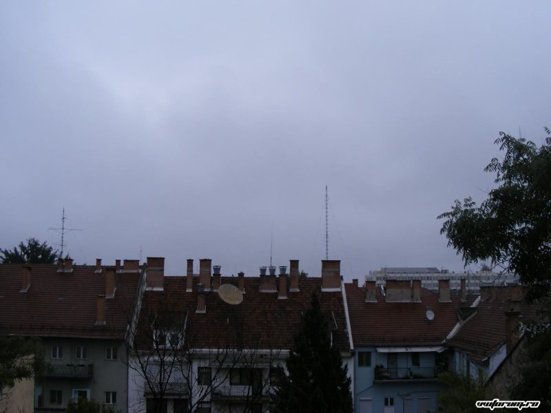 poze ungaria 009.jpg