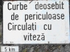 catalin_u