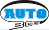 AUTOBOOM