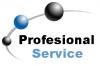 profesionalservice