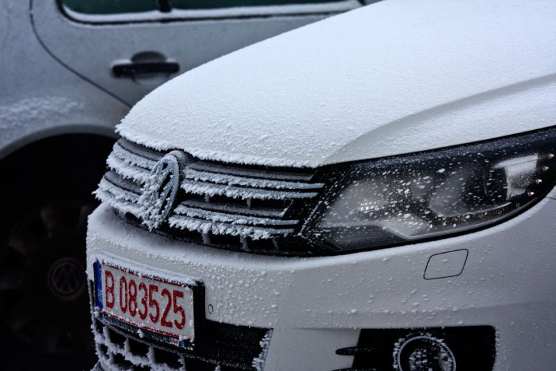 frosty3