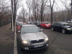 VW Forum 11 Ani