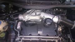 Poze motor ARL