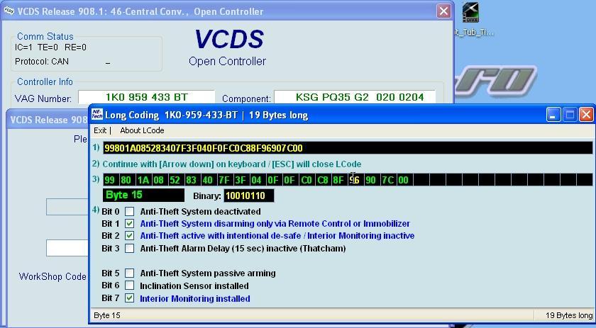 Set ri vag com octavia2 page 14 octavia 2 for 01135 interior monitoring sensors