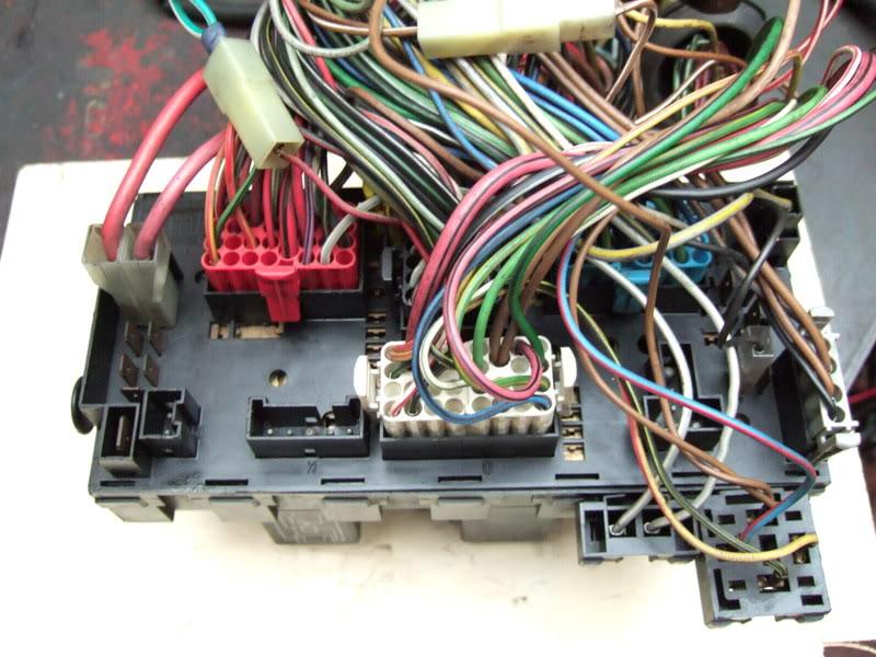 Ce1 Vs Ce2 - Tehnic  Mk1  U0026 Mk2