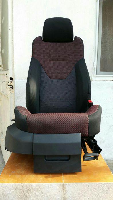 100506974_5_1000x700_scaune-audi-seat-vw-skoda-volkwagen-leon-toledo-altea-golf-jetta-bora-iasi_rev004.jpg