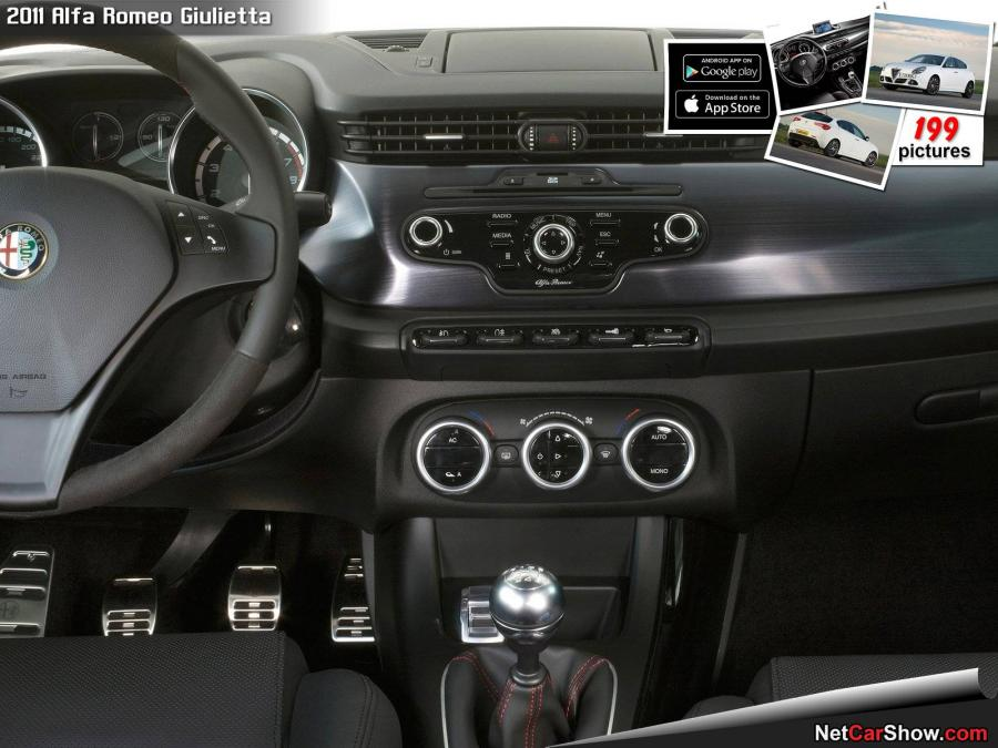 Alfa_Romeo-Giulietta-2011-1600-8c.jpg