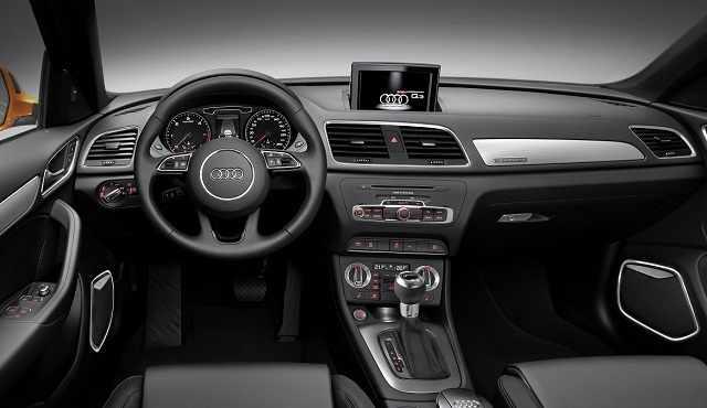 audi-q5-2016-interior.jpg