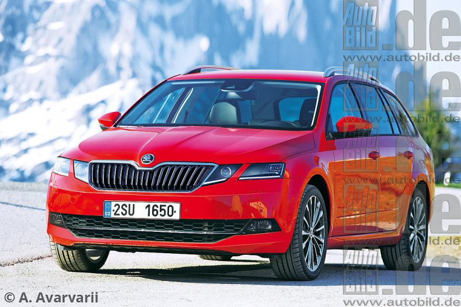 2017-Skoda-Octavia-rendered-by-AutoBild.jpg