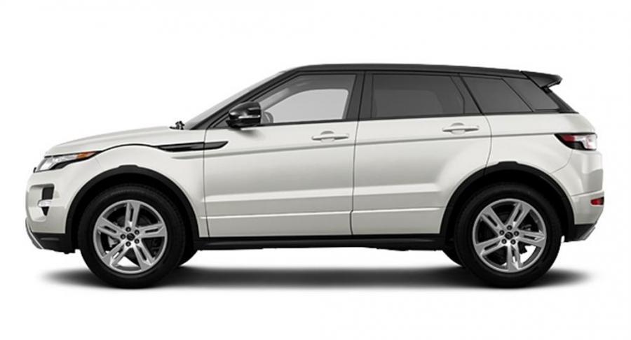 Range-Rover-Evoque-Side.jpg