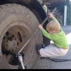 Das Mechanikus