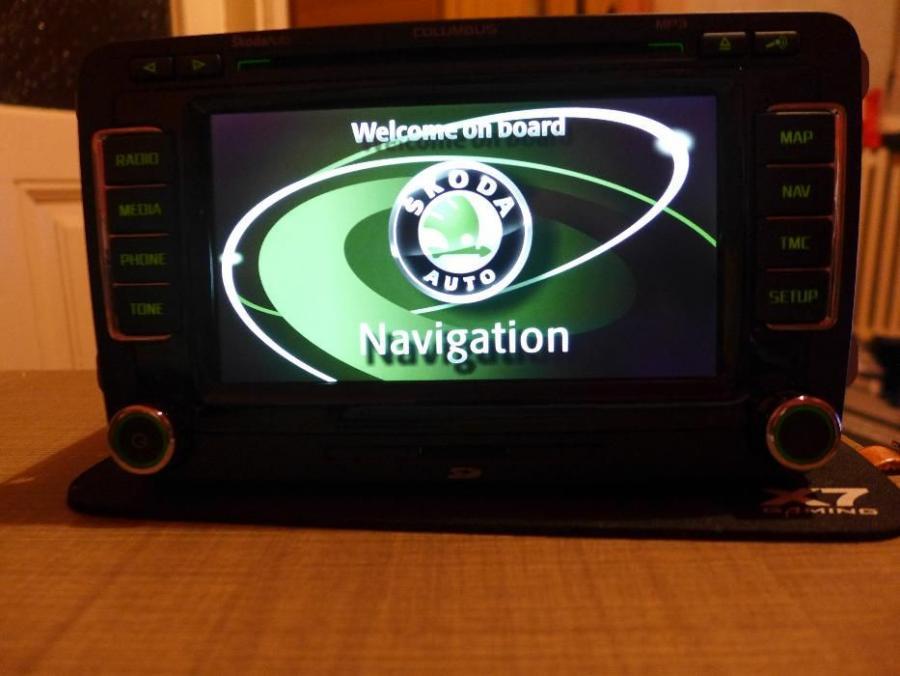 125191320_3_1000x700_navigatie-rns-510-pt-skoda-gps-si-sisteme-de-navigatie.jpg
