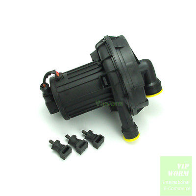 New-Smog-Auxiliary-Secondary-Air-Pump-For-VW.jpg