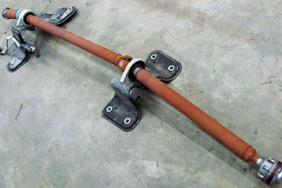 Ford-Kuga-2-0-TDCi-4x4-Titanium-1200x800-a221b97aeacd8d9c.jpg