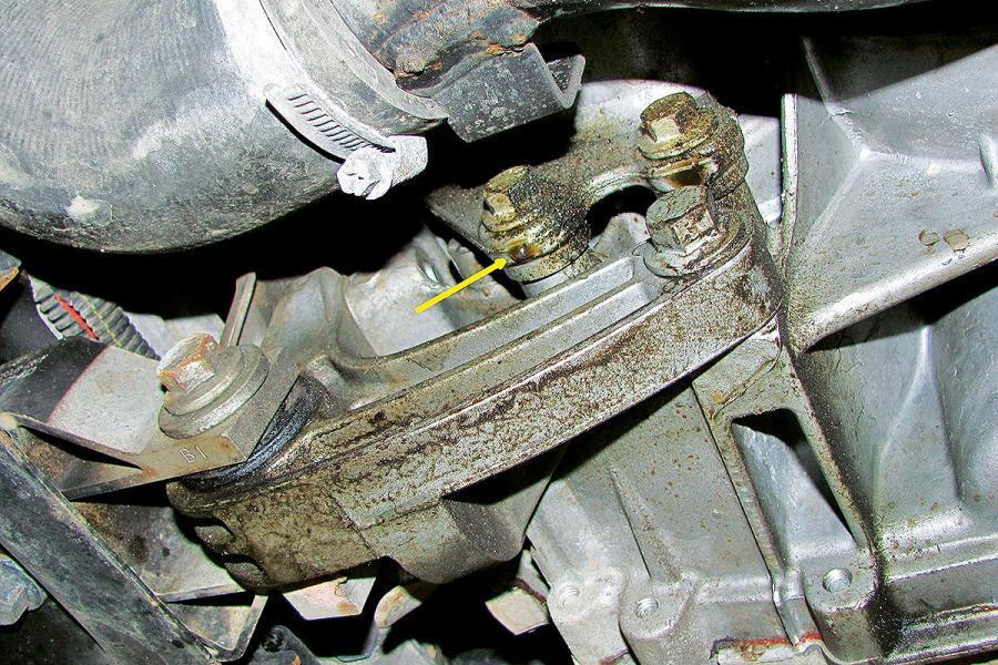 Ford-Kuga-2-0-TDCi-4x4-Titanium-1200x800-f77078237969a523.jpg