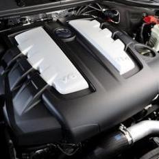 Master Auto System