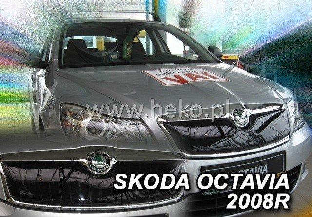 masca-radiator-pt-skoda-octavia-ii-facelift-an-fabr-2008-marca-heko-1060-4.jpeg