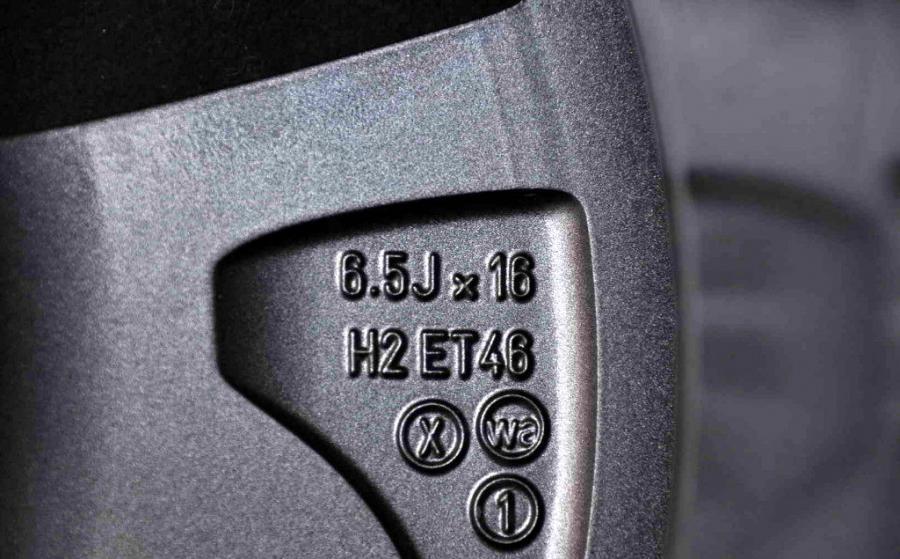 jante-16-inch-originale-skoda-octavia-3 r16.jpg