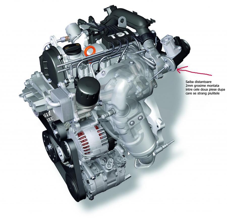 Motor 1.2 TSI - vedere din fata - saiba.jpg
