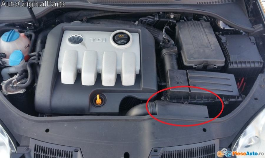 motor-1-9-tdi-bkc-volkswagen-golf-5-16db73eba56b87336a-0-0-0-0-0.jpg