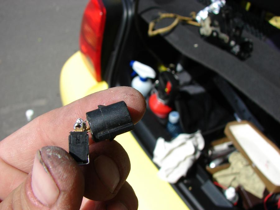 7.4.thumb.JPG.4181e9f5baec769bcb2d9095ccd5a0da.JPG
