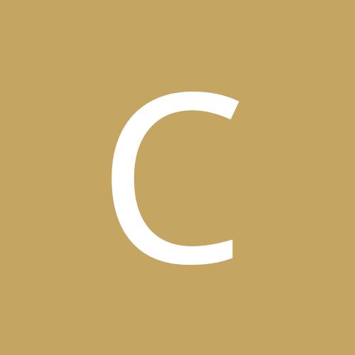 CODRIN 35