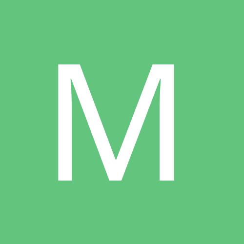 mariusiuliann
