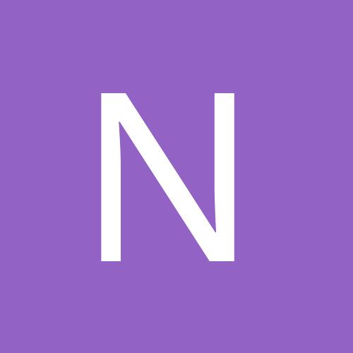 NiCk_Buzau