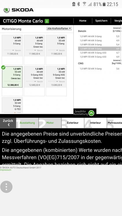 Screenshot_20170630-221527.png