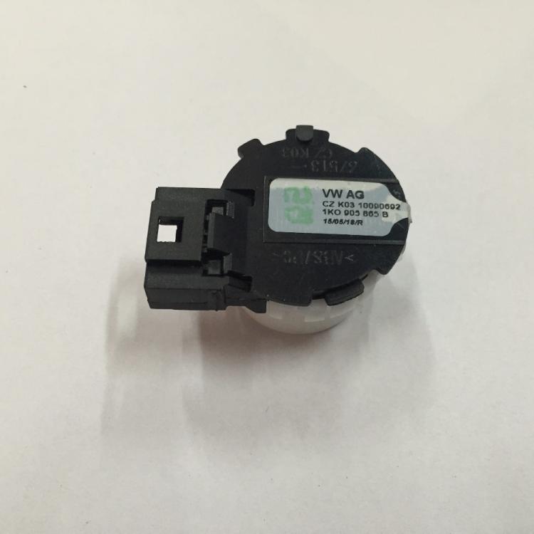 OEM-Original-Ignition-Switch-Fit-VW-Jetta-Golf-MK5-Tiguan-EOS-Beetle-A3-TT-font-b.jpg