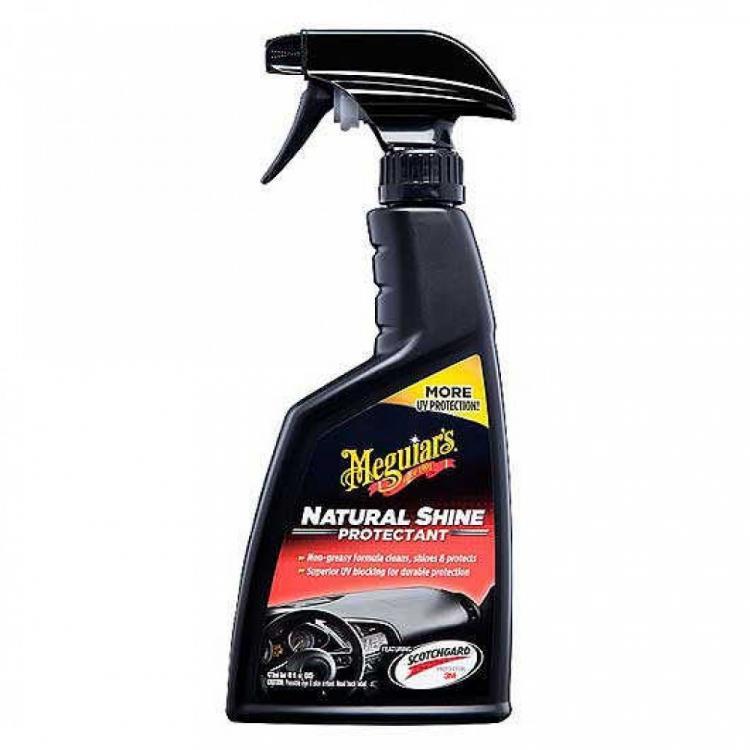 meguiars-natural-shine-protectant-1000x1000.thumb.jpg.a4f7a8701f86a19c5fcc848d763bf87b.jpg