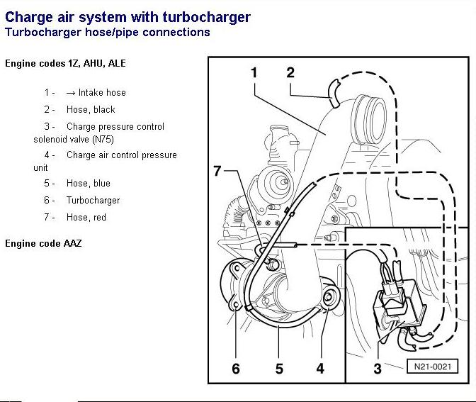 59d8bec31fb48_turbo1z.JPG.d33d09cd9c2a42728ba2c67bbd26a3cf.JPG