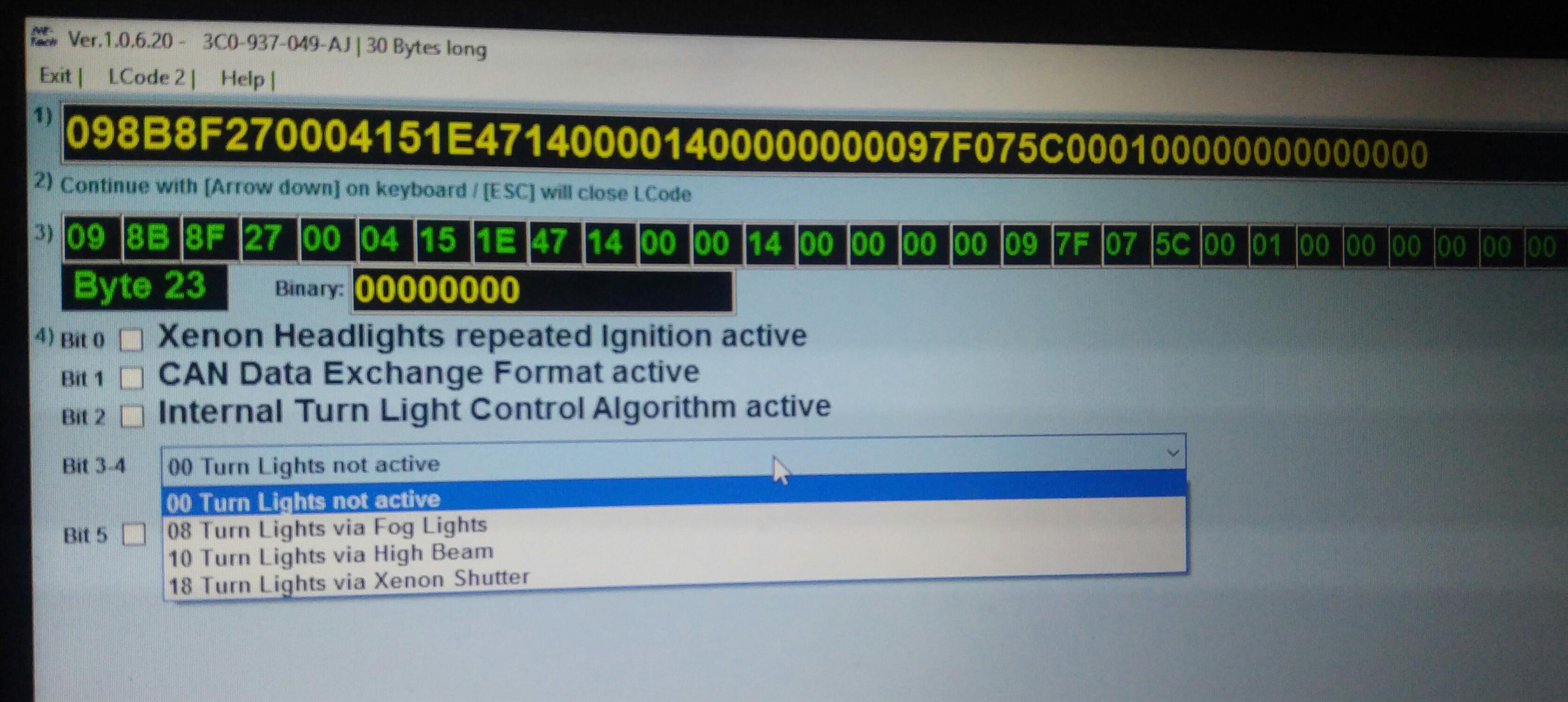 opțiuni binare ksg