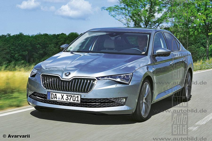 Skoda-Superb-Facelift-Illustration-1200x800-695126e919abdc67.jpg