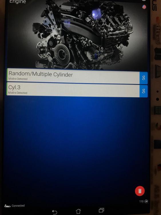A5310E66-CF82-476F-BB00-C38217894F39.jpeg