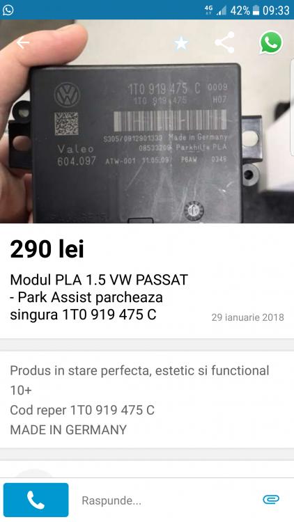 Screenshot_20180219-093327.png