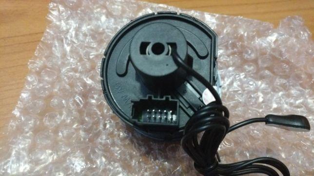 202599111_2_644x461_comutator-lumini-skoda-cu-functie-auto-si-senzor-de-lumina-fotografii.jpg