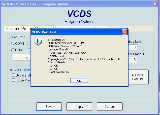 vcds_settings.png