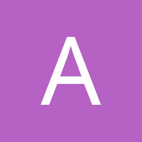 AAC1714