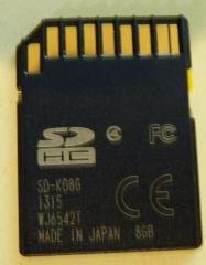 E2014M_SD2.JPG