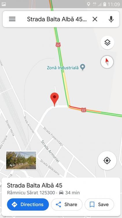 Screenshot_20181206-110927_Maps.jpg