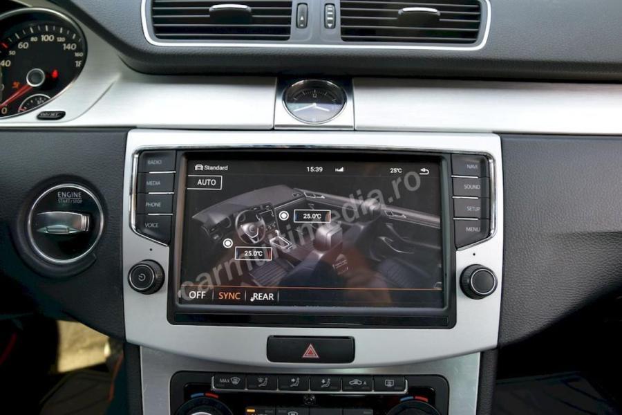 navigatie-android-mib886-dedicata-volkswagen-e2fc7f1675368a37d6-0-0-0-0-0.jpg