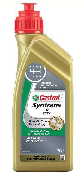 ulei-pentru-cutie-viteze-manuala-castrol-syntrans-18df0f1e9e710154d1-0-0-0-0-0.jpg