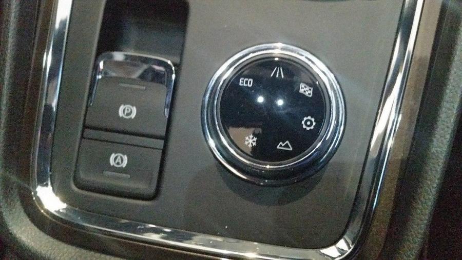 1200px-Seat_Ateca_-_driving_mode_button.thumb.jpg.3b922b83d9f9c3326a06203a25d76c03.jpg