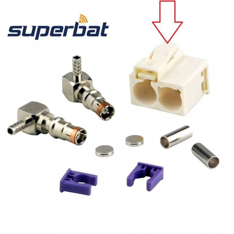 Superbat-RF-Coaxial-Connector-Fakra-Double-Code-B-Female-Jack-Right-Angle-Crimp-Cable-RG316-RG174.jpg