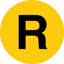 Rossi_46