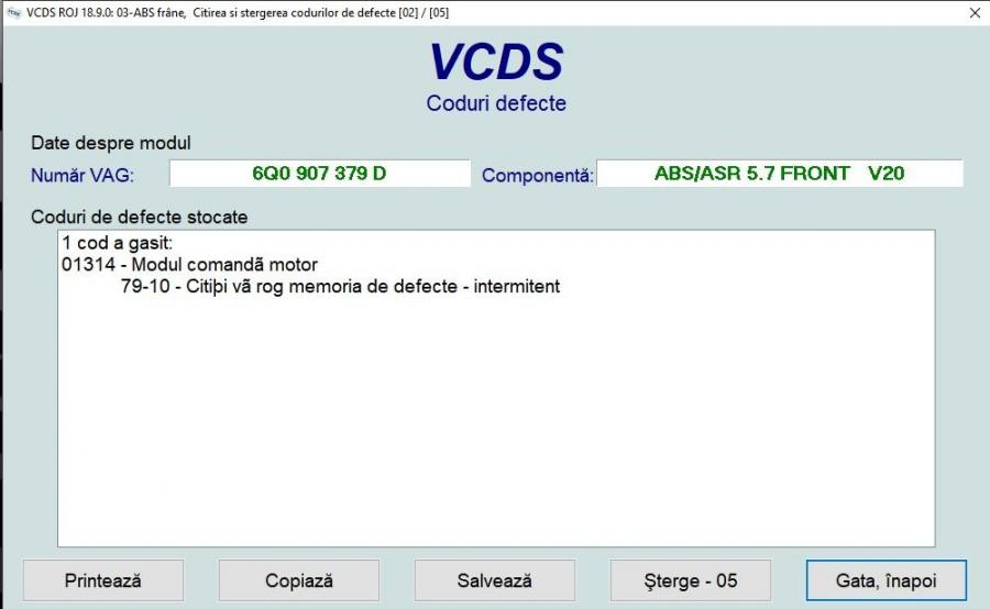 6 oct test 2.1 - frane.jpg