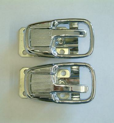inner-door-opening-handles-with-surrounds-in-chrome-vw-beetle-66-79-499-p.jpg.12fd6604c2fcbc623e85b8722b93e21c.jpg