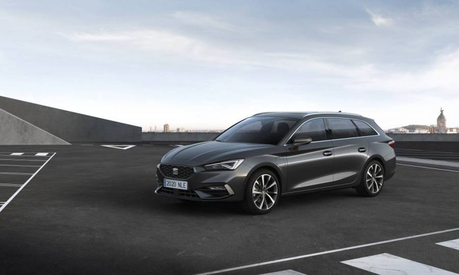SEAT-launches-the-all-new-SEAT-Leon_06_HQ.jpg