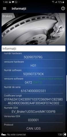 Screenshot_20200625-134826_OBDeleven.jpg